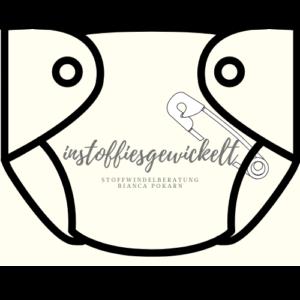 instoffiesgewickelt-stoffwindelberatung-bianca-pokarn-loerrach-inzlingen