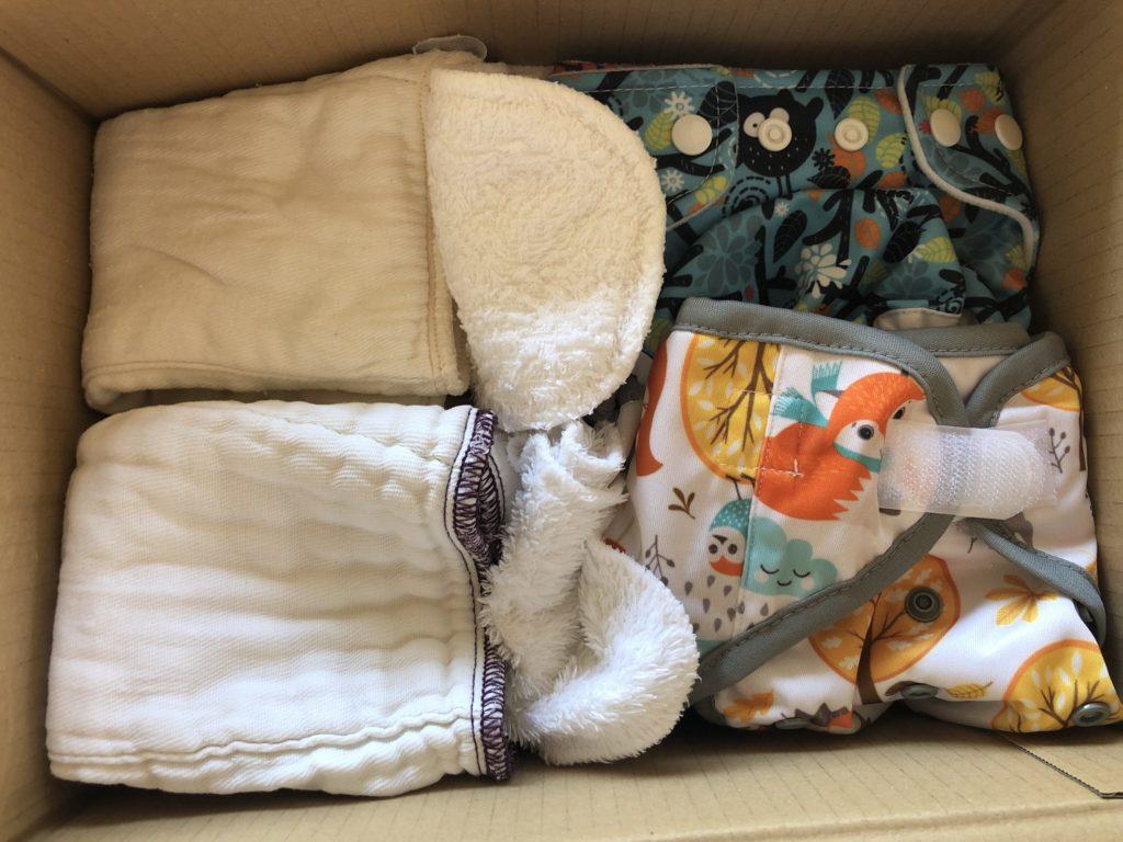 newborn-mietpaket