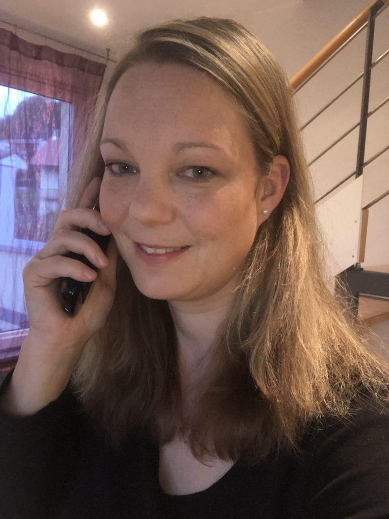 telefonische_vorgespraech_gratis_einzelberatung_paarberatung