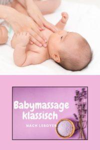 babymassage_online_schnupperstunde_babymassage_kostenlos_gratis_anleitung