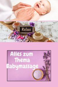 babymassage_inzlingen_lörrach_weilamrhein_leboyer